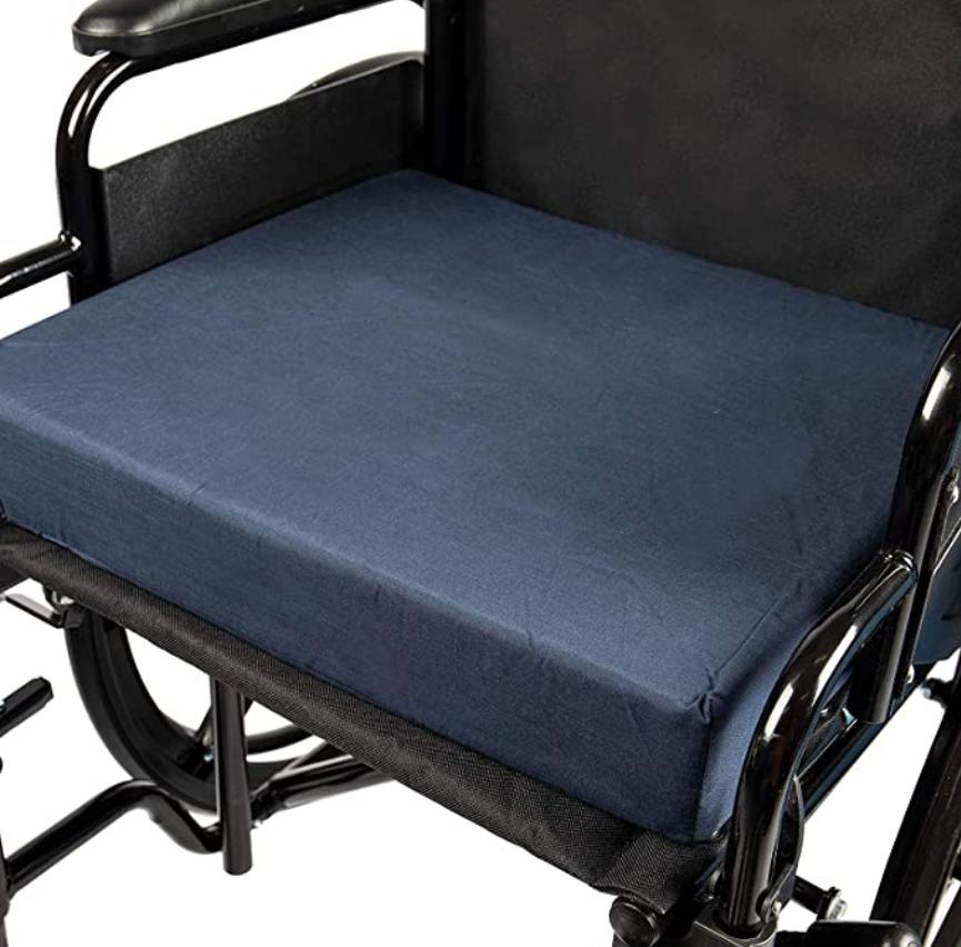 DMI Seat Cushion